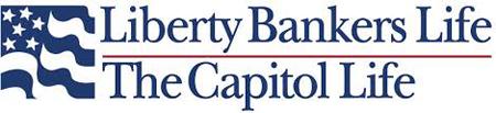 liberty-bankers2