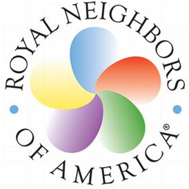 royal-neighbors3-gray