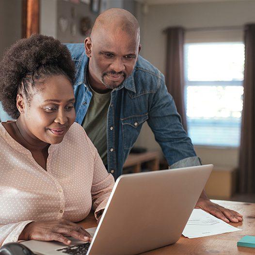choosing-life-insurance